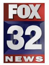 Divorce and Family Law Partner Thomas T. Field appears on Fox News Chicago
