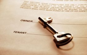 Chicago's Residential Landlord and Tenant Ordinance- What It Means for Tenants and Landlords