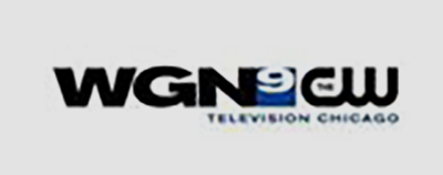 Divorce and Family Law Partner James B. Pritikin appears on WGN News
