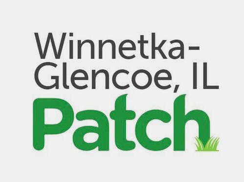 Divorce and Family Law Partner Beth F. McCormack interviewed and featured in the Winnetka Patch