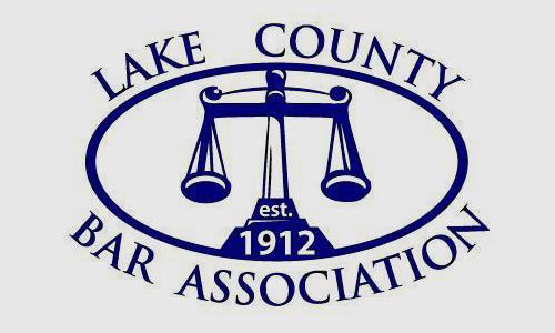 Family Law Attorneys James M. Quigley and Jordan D. Rosenberg Speak at 2018 LCBA Seminar