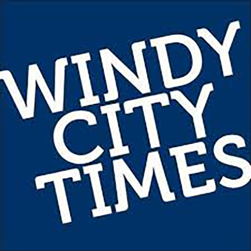 Divorce and Family Law Partner Aubrey J. Parker Quoted in Windy City Times