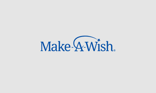Divorce and Family Law Partner Kathryn Mickelson hosts Women Wine and Wishes Event