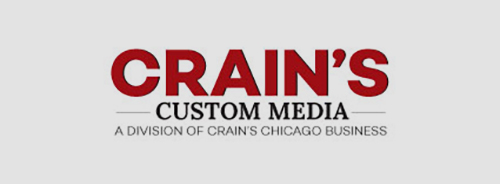 Issues That Splitting Couples Must Face – Divorce and Family Law Partner Morgan L. Stogsdill is Featured in Crain's Custom Media