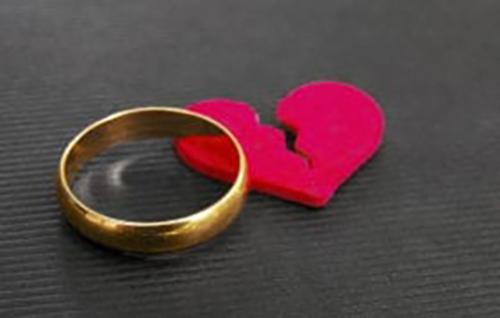 Important Divorce Details to Remember