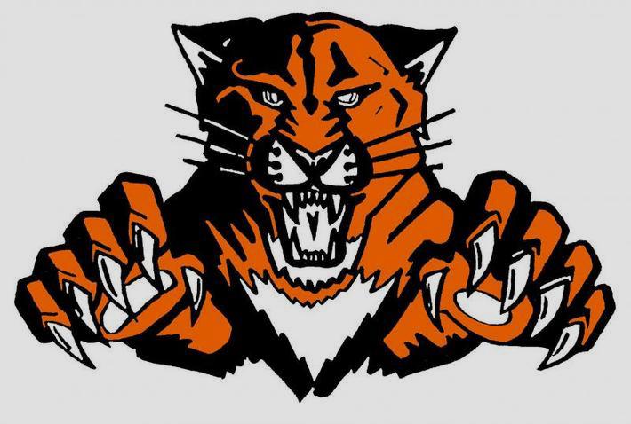 Beermann Sponsors Libertyville Wildcats Home Victory!
