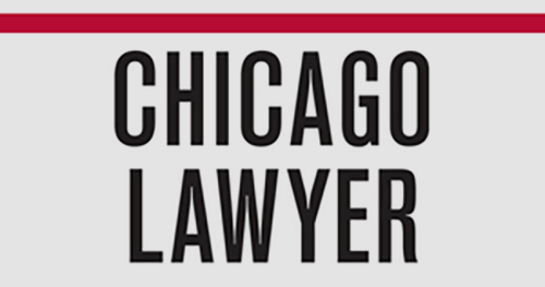 Divorce and Family Law Partner John M. D'Arco featured in Chicago Lawyer Magazine