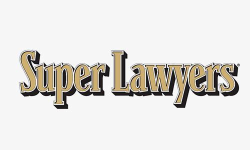 Twenty Beermann Attorneys Named to 2019 Illinois Super Lawyers List