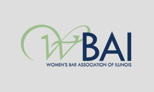 Divorce and Family Law Partner Kathryn Mickelson Featured in Women's Bar Association of Illinois