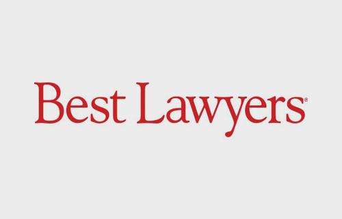 2018 Best Lawyers in America