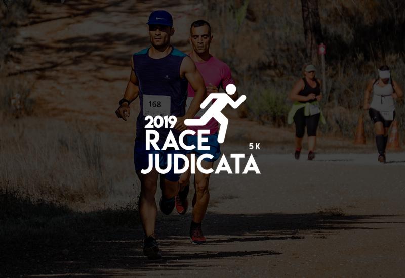 Race Judicata 2019
