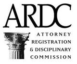Family Law partner James B. Pritikin re-appointed to serve as Chair of ARDC Hearing Board for 2014/2015