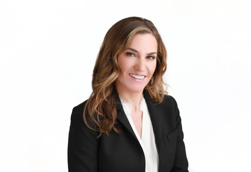Katy Homburger Mickelson to Speak at ISBA's Solo and Small Firm Conference 2020