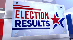 What Does the Election Mean For You and Your Family?
